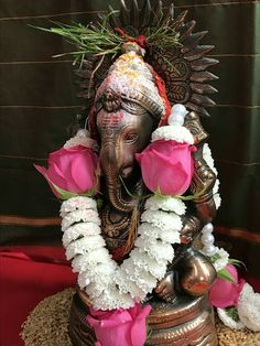 Photo is about - ganesha, ganpati, hinduism, spiritual, religion . Shri Ganesh Images, Hanuman Images, Ganesha Pictures, Ganesh Chaturthi Decoration, Happy Ganesh Chaturthi Images, Ganesh Lord, Jai Ganesh, Ganesh Bhagwan, Ganpati Bappa Wallpapers