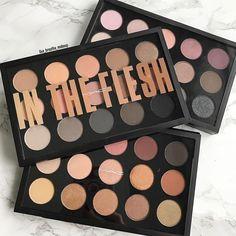 pinterest: @selenanxcole Girls Makeup, Makeup Goals, Makeup Tips, Best Mac Makeup
