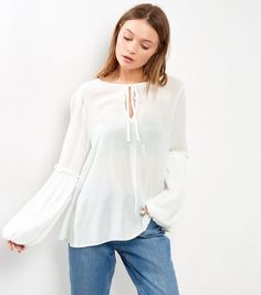 High street shops for a basic chemise