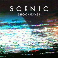 Scenic - Shockwaves by future classic on SoundCloud