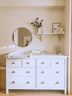 Baby Girl Nursery Room İdeas 823314375616902419 - Home Remodel Additions Source by IndustriallDecorr Whimsical Nursery, Rustic Nursery, Baby Nursery Decor, Baby Bedroom, Baby Boy Rooms, Nursery Neutral, Baby Boy Nurseries, Baby Decor, Project Nursery