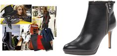 http://gtl.clothing/advanced_search.php#/id/C-POLYVORE-2163a0b39a834543d6d0727a51f2fd2b8f9c6eeb#AnneHathaway #ChristianLouboutin #anklecleats #Shoes #fashion #lookalike #SameForLess #getthelook @ChristianLouboutin @AnneHathaway @gtl_clothing