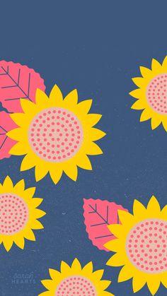 Lock screen iphone wallpapers flower wallpaper 26 New ideas Heart Wallpaper, Wallpaper Iphone Disney, Locked Wallpaper, Lock Screen Wallpaper, Wallpaper Backgrounds, Nature Wallpaper, Wallpaper Ideas, Spring Flowers Wallpaper, Flower Wallpaper