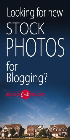 Blogging Tips | How to Blog | New place to find great Blog Stock Photography!  Real-life images...$1 each!