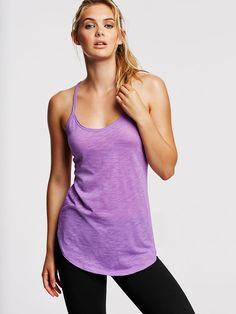 Victoria's Secret VSX Sportswear | Workout Clothes for women | Gym clothes | Yoga clothes | SHOP @ FitnessApparelExpress.com