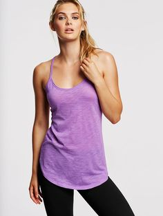 Victoria's Secret VSX Sportswear | Workout Clothes for women | Gym clothes | Yoga clothes | SHOP @ FitnessApparelExpress.com