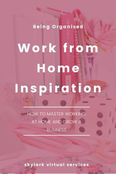 Are you planning to work from home? It is an amazing thing to do. Informations About Work from Hom Business Planning, Business Tips, Online Business, Business Women, Work From Home Tips, Busy At Work, Starting Your Own Business, Home Based Business, Virtual Assistant