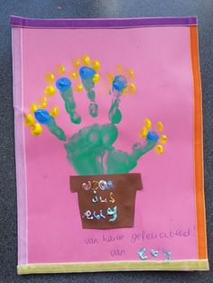 Diy Projects For Kids, Crafts For Kids, Crowns, Crafts For Children, Kids Arts And Crafts, Kid Crafts, Craft Kids