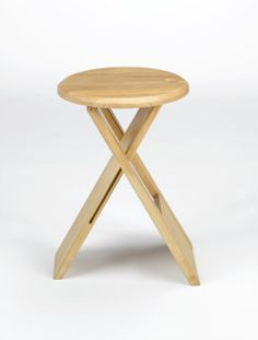 Chaises et fauteuils on pinterest alvar aalto barcelona for Chaise alvar aalto