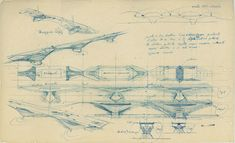 Paolo Soleri's Bridge Design Collection: Connecting Metaphor,© David DeGomez