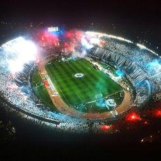 gran final Copa Bridgestone Libertadores 2015 River Plate vs Tigres... Se fueeee Ninja, Northern Lights, Fantasy, Carp, Drawings, Soccer, Football, Instagram, Amor