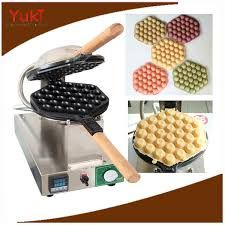 ผลการค้นหารูปภาพสำหรับ waffle machine