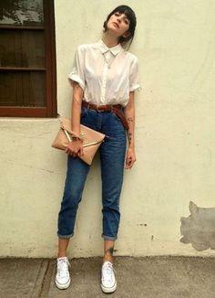 джинсы-американки15