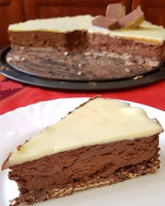 Confectionery, Cheesecake, Sweets, Cooking, Desserts, Recipes, Food, Kitchen, Tailgate Desserts