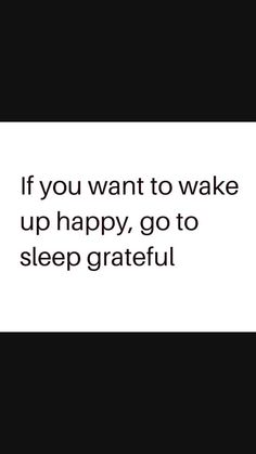 Go To Sleep, Wake Up, Daily Motivational Quotes, Inspirational Quotes, Stay Strong Quotes, African Love, Seasonal Celebration, Motivation Wall, Grateful Heart