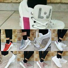 calzature donna liu jo
