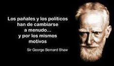 10 frases contundentes sobre política Jiddu Krishnamurti, George Bernard Shaw, Enjoy Your Life, Stuff And Thangs, Inner Peace, Me Quotes, Fun Facts, Thoughts, My Love