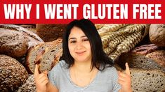 I've been gluten free for 2 months now and I wanted to share with you my experience and whether gluten is something you should avoid too. Gluten is a protein found in wheat and it is often described as a 'bad' food and said to be the cause of all chronic disease. As result, there has been a large surge in people going gluten free. But is gluten really a food to fear or is the gluten free diet that is adopted by so many simply a fad? Nutrition Tips, Diet Tips, Polycystic Ovarian Syndrome, Pcos Diet, Bad Food, Gluten Free Diet, Change My Life, Protein, 2 Months