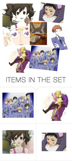 """""""Untitled #9917"""" by bj837101 ❤ liked on Polyvore featuring art"""