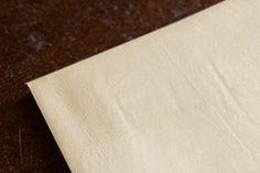Ivory Douppion Silk Interiors Fabric