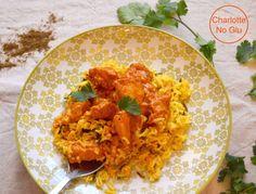biryani_poulet_chicken_bollyfood_charlottenoglu_1