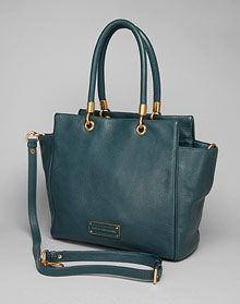 Marc by Marc Bentley tote