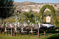 tuscan style magazine   rustic farmhouse, which doubles as a tasting room for the vineyard ...
