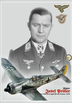 Luftwaffe, Ww2 Aircraft, Military Aircraft, Airplane War, Focke Wulf 190, Photo Avion, Flying Ace, Air Fighter, War Thunder