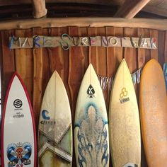 Make surf not war. Make yoga not war. Coming soon is the Chicama Surf & Yoga Adventure in Peru. Grab your board and your mat becauseFebruary 24-March 3 is the time to @surfthegreatswith Antonio Lennert & Matty Weiler and stretch it out with me. #juliandevoe #seekthetruth #TrashintheWorld