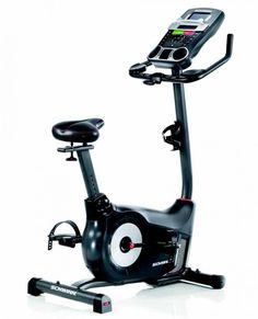 The 10 Best Exercise Bikes to Lose Weight Buying Guide Home Exercise Bike, Upright Exercise Bike, Exercise Bike Reviews, Upright Bike, Workout Gear, No Equipment Workout, Fun Workouts, At Home Workouts, Fitness Equipment
