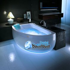 How To Figure Out The Best Online Showroom To Buy Jacuzzi Baths In UK?