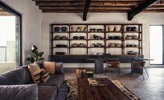 Casa Cook | Wallpaper*