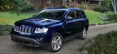 Mastery of leadership in the SUV field issue was characterized by always other products global Jeep brand.