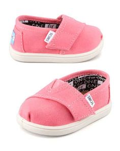 f78ad704722 54 Best Baby shoes images in 2019