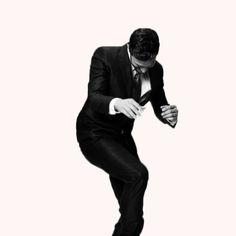 iammissteele:Funny Jamie! | Jamie Dornan News