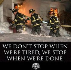 Ideas Firefighter Training Quotes For 2019 Firefighter Workout, Firefighter Training, Firefighter Family, Firefighter Paramedic, Firefighter Pictures, Firefighter Shirts, Firefighter Quotes, Volunteer Firefighter, American Firefighter