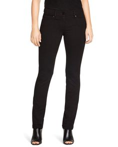 Shop Women's Pants - Professional & Casual - White House | Black Market