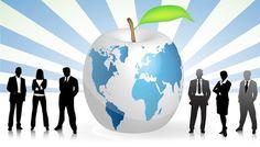 Hosting bez limitu | Rejestracja domen | Pozycjonowanie | WEBMEDIA EUROPE LTD