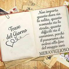 Feelings Words, Good Morning, Bullet Journal, Cards Against Humanity, Signs, Maria Teresa, Pocahontas, Google, Frases