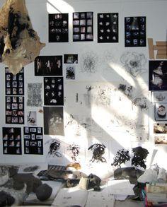 art, room, and indie resmi