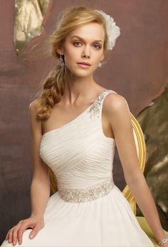 wedding dress wedding dressses