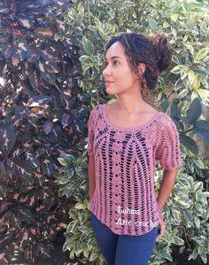 #luhmaartecroche #croche #crochet #art #arte #luhma #love