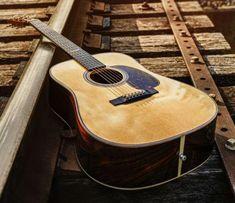 acoustic guitars 6054 #acousticguitars