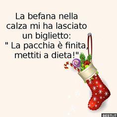 Christmas Jokes, Christmas Time, Christmas Ornaments, Nutrition Club, Funny Pins, Good Mood, Holiday Decor, 3, Smile
