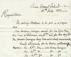 Canada buys rare War of 1812 collection for $690K