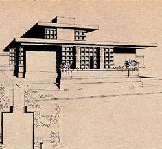 Mario Botta Riva San Vitale Architecture Important