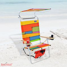 59 best beach chairs images beach chairs deck chairs butterfly chair rh pinterest com