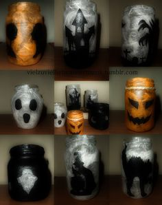 halloween diy | Tumblr