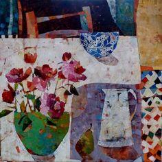 Sally Anne Fritter
