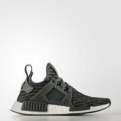 adidas Originals EQT Bask ADV Carbon Schuhe Brands24